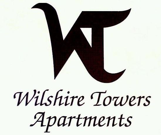 Wilshire Towers Apartments